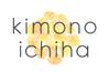 kimono ichiha