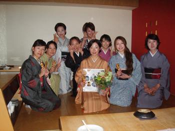koshi200910