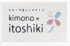 kimono*itoshiki
